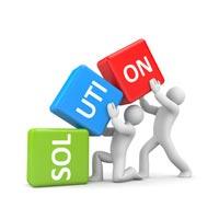 Optional Zusatzversicherung je Tsd. Euro Kostenpflichtige Zusatzleistung!